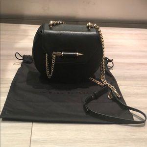 Mackage Bag
